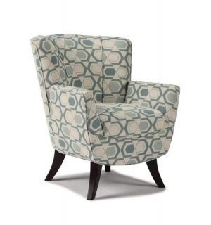Best Home Furnishings Bethany Club Chair-0