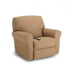 Best Home Furnishings Irvington Recliner-0
