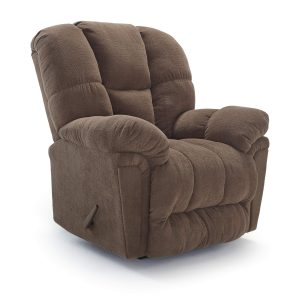 Best Home Furnishings Lucas Rocker Recliner-0