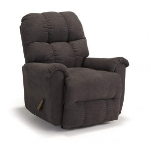 Best Home Furnishings Camryn Recliner-0