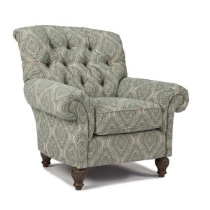 Best Home Furnishings Christabel Club Chair-0