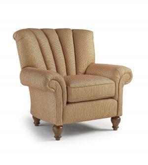 Best Home Furnishings Marlow Club Chair-0