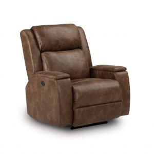 Best Home Furnishings Colton Power Recliner-0