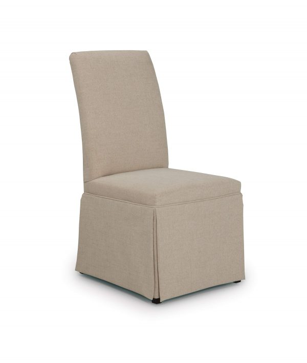 Best Home Furnishings Hazel Dining Chair-0