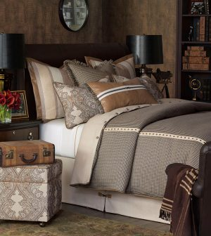Eastern Accents Aiden Bedding-0