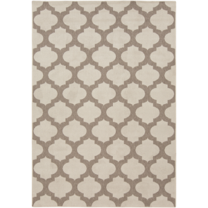 Surya Rugs Alfresco ALF-9586-0