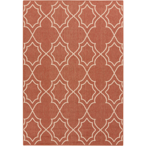Surya Rugs Alfresco ALF-9591-0