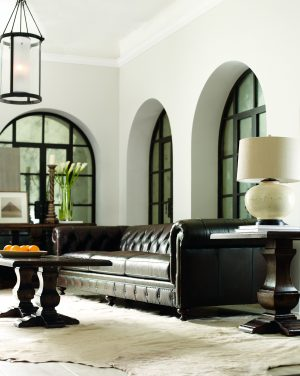 Bernhardt London Club Sofa-0