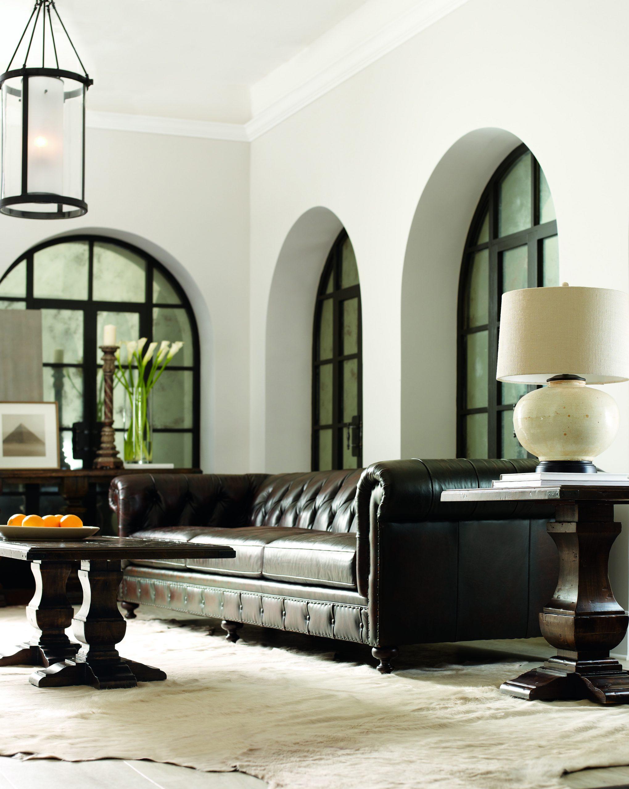 Marvelous Bernhardt London Club Sofa Seigermans Furniture Pdpeps Interior Chair Design Pdpepsorg