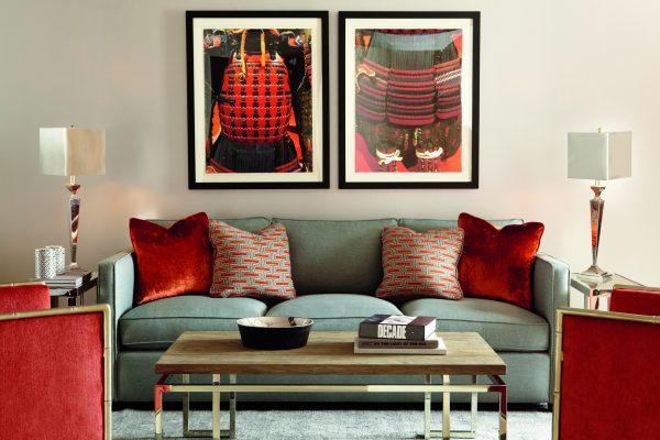 Bernhardt Meredith Chairs-0