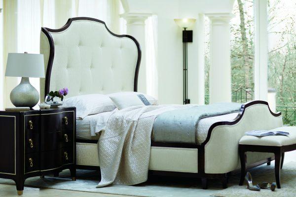 Bernhardt Miramont Bedroom-0
