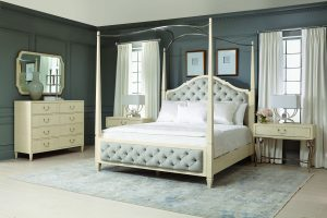 Bernhardt Savoy Place Bedroom-0