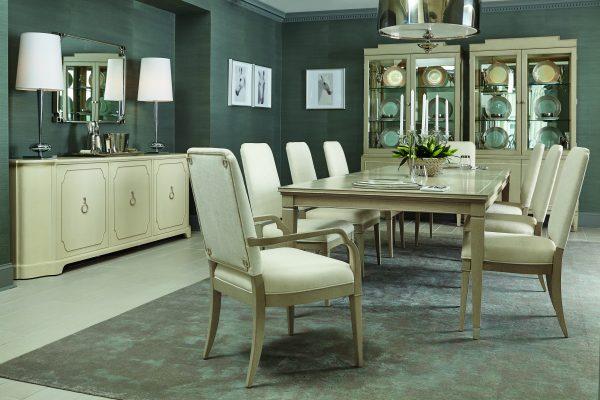 Bernhardt Savoy Place Dining-0