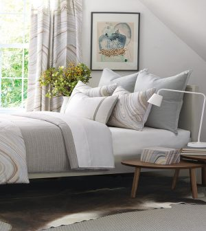 Eastern Accents Blake Bedding-0