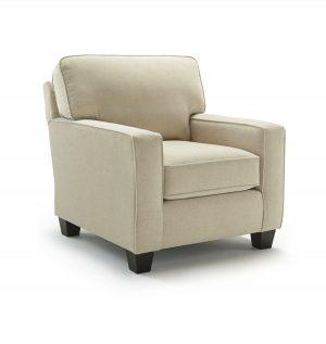 Best Home Furnishings Annabel Club Chair-0