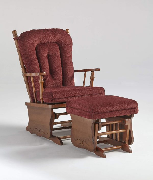Best Home Furnishings Knox Club Chair-0
