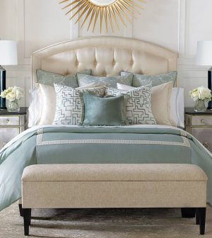 Eastern Accents Central Park Bedding-0
