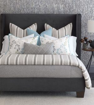 Eastern Accents Chatham Bedding-0