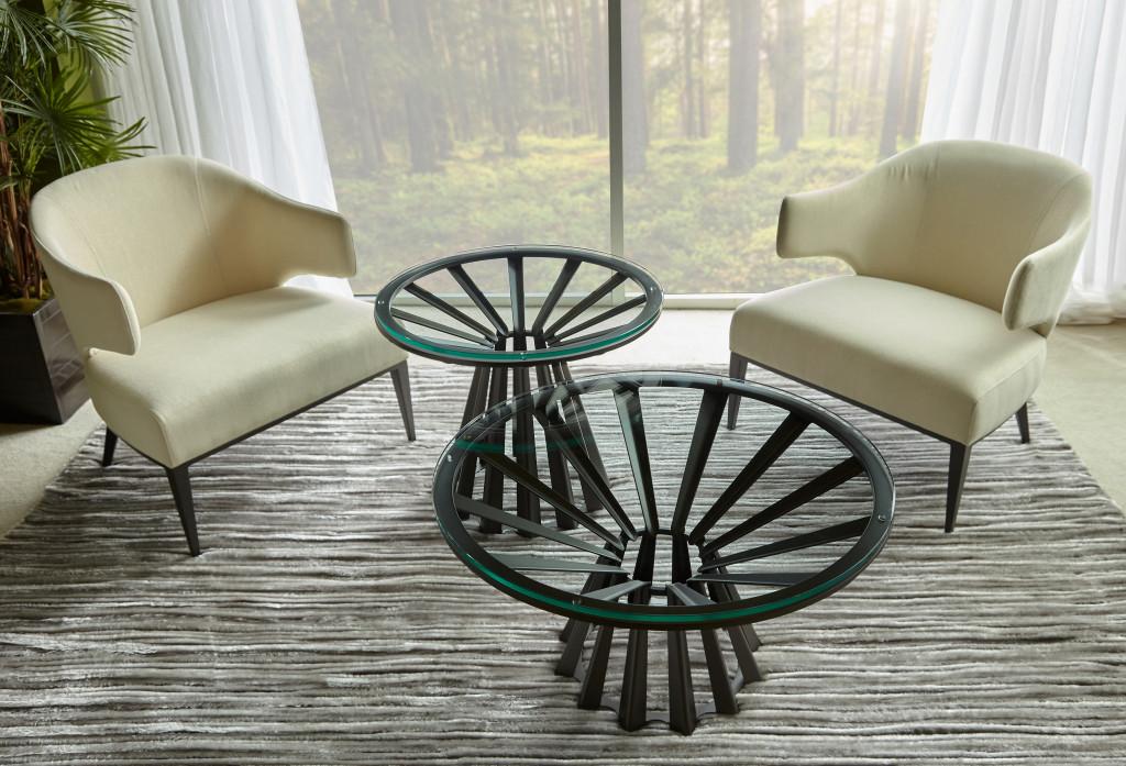 Elite Modern Corona Seigerman S Furniture, Elite Modern Furniture