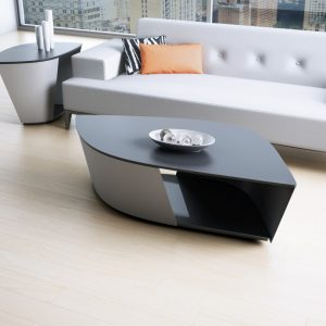 Groovy Elite Modern Coffee Tables Seigermans Furniture Lamtechconsult Wood Chair Design Ideas Lamtechconsultcom
