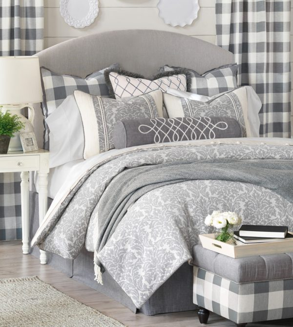 Eastern Accents Hampshire Bedding-0