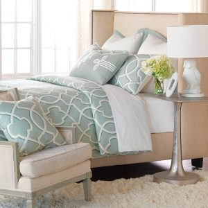 Eastern Accents Middleton Bedding-0