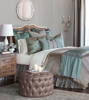 Eastern Accents Monet Bedding-0