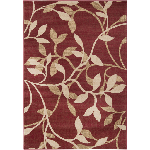 Surya Rugs Riley RLY-5011-0
