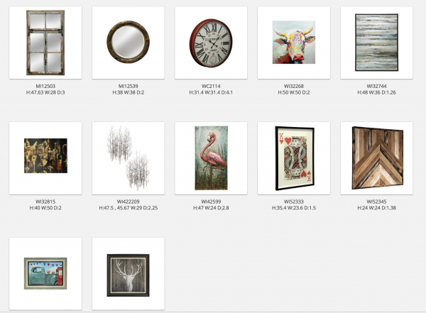 Stylecraft Catalog-12628