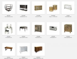 Stylecraft Catalog-0