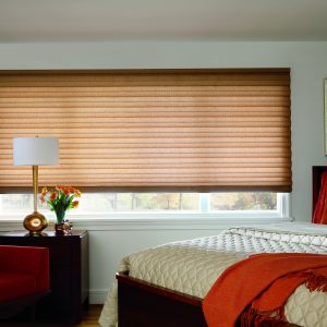 Hunter Douglas Soft Shades Monroe Bedroom-0