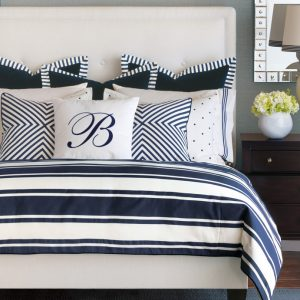 Eastern Accents Summerhouse Bedding-0