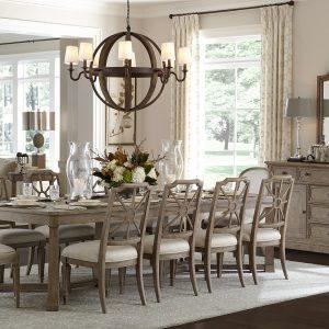 Stanley Wethersfield Estate Dining-0