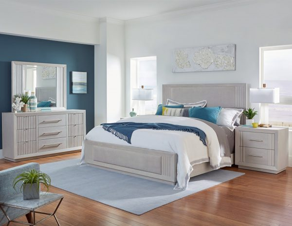 Solstice Bedroom-0