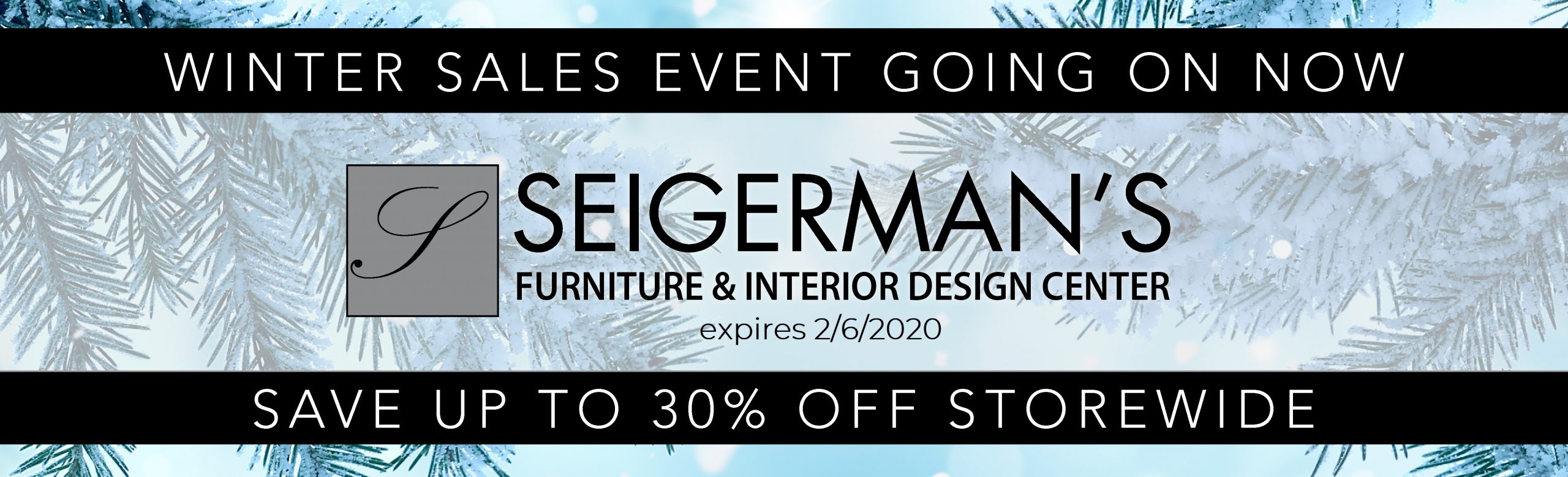 2020 Seigermans Winter Web_exp