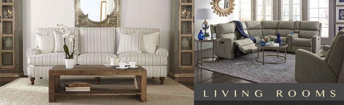 living-rooms-fabric-new