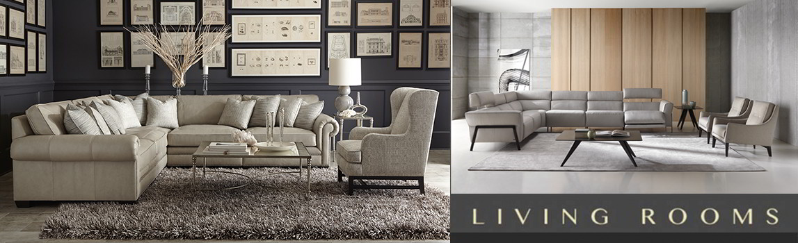 living-rooms-leather-new